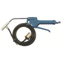 [공식수입]탑건/Asturomec<br>COMPRESSED AIR GUNS <br>Model: PROFI <br>코드: Ref.50005