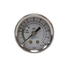 [공식수입]TOP GUN.,LTD Korea