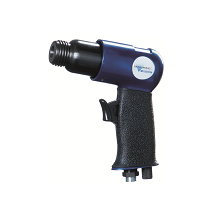[공식수입]탑건/Asturomec<br>PNEUMATIC TOOLS<br>Model: MS <br>코드: Ref.62002