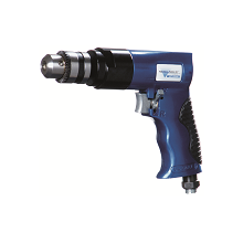 [공식수입]탑건/Asturomec<br>PNEUMATIC TOOLS<br>Model: MT 코드: Ref.62004