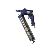 [공식수입]탑건/Asturomec<br>COMPRESSED AIR GUNS<br>GREASE GUNS <br>Model: GR/ E <br>코드: Ref.62006/B
