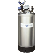 [공식수입]탑건/Asturomec<br>PRESSURIZED CONTAINERS<br>and LOW PRESSURE PUMP<br>Model: SSP 20 <br>코드: Ref.90020