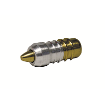 [공식수입]탑건/Asturomec <br>COMPRESSED AIR GUNS<br>Model: SPECIAL NOZZLE<br>코드: Ref.90153